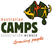 Mowbray Park Farm School Camp Center- Awards